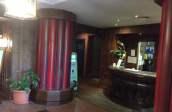 Rim Hotel Colony 27