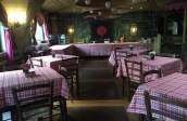 Rim Hotel Colony 39