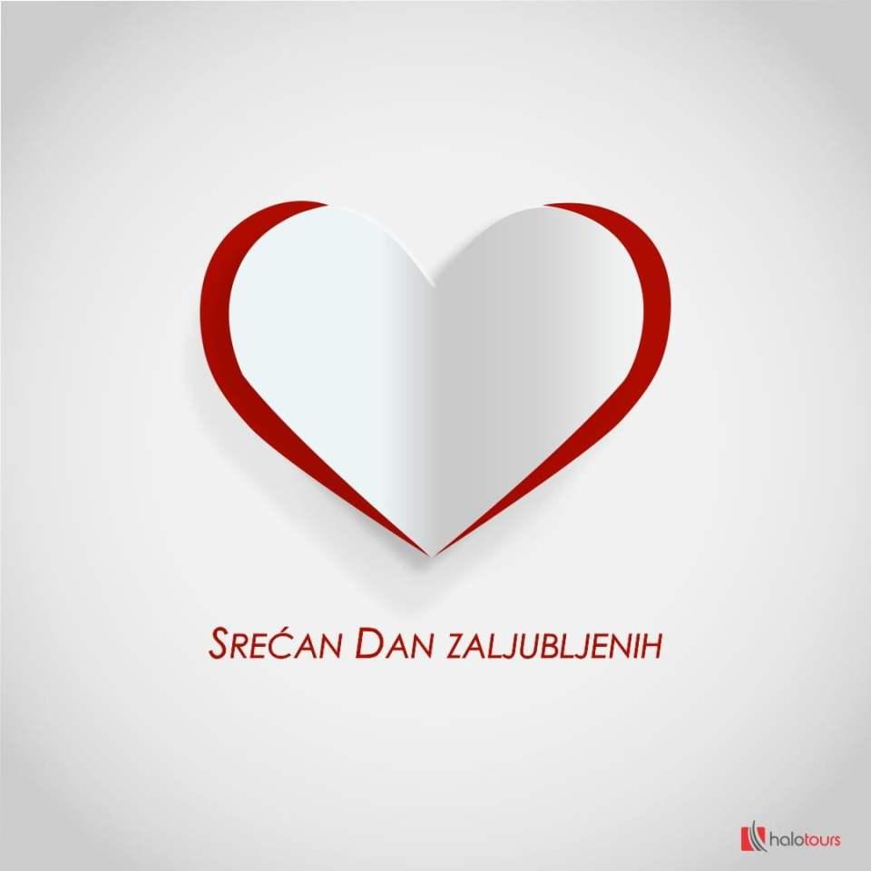 dan_zaljubljenih3