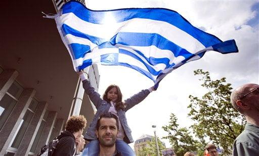 grcka himna
