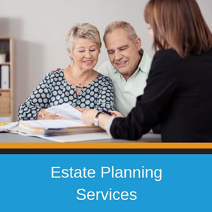 estate-planning-services