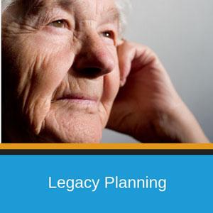 legacey-planning