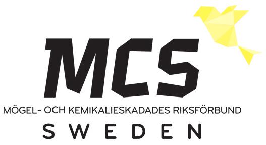MCS – en dold folksjukdom