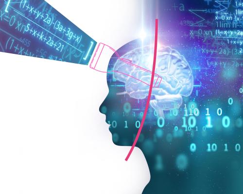 Hjärnan, motivationen och vad som gör skillnad