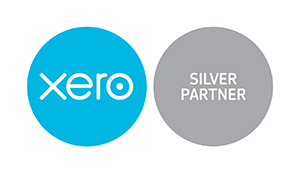 Halsey and Co accountants in Cheam Surrey and London are Xero Silver Partners