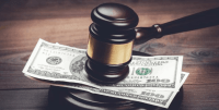 Know The Fact That Determines The Average Lawyer Salary