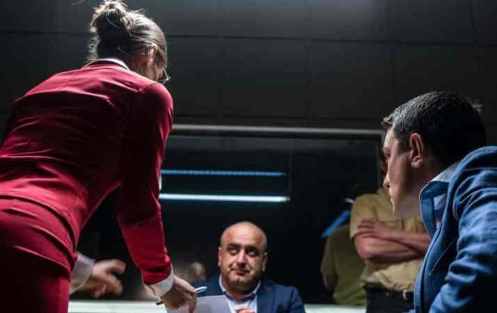 5 Tips To Choose The Best Criminal Defense Lawyer Halt Org