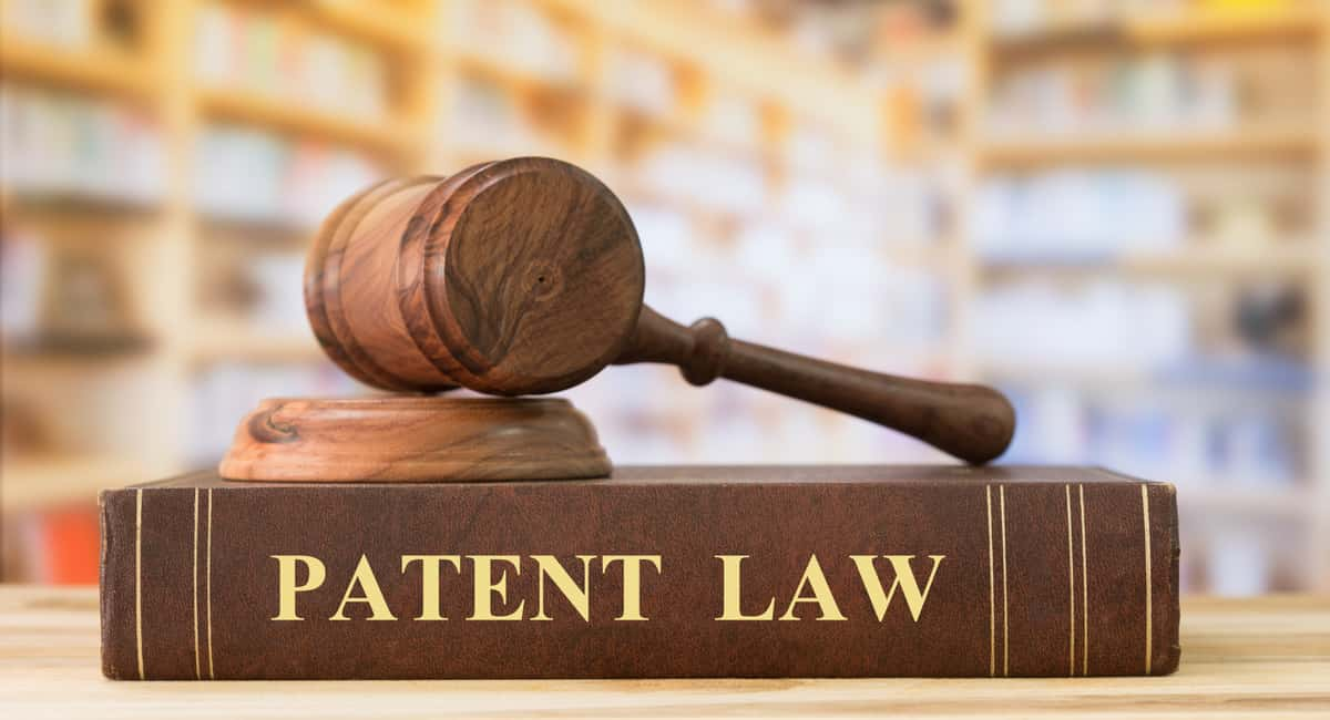 What Is A Patent Lawyer 5 Easy To Follow Steps To Become One Halt Law Directory Connecting