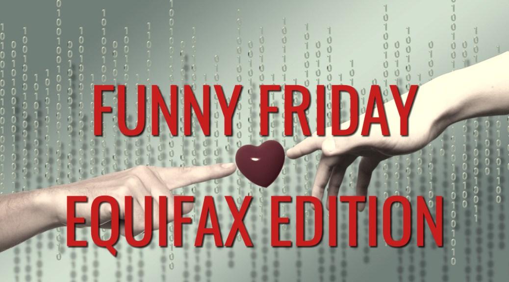 Funny-Friday-4