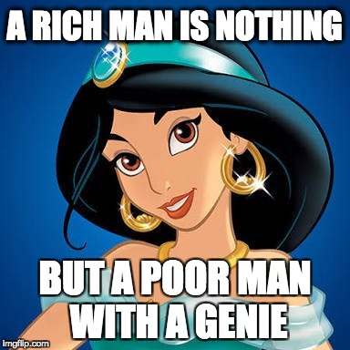 Funny-Friday-Jasmine
