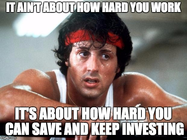 Funny-Friday-Sylvester-Stallone