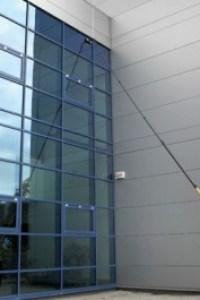 Window Cleaners In Leeds >> Commercial Window Cleaners Leeds Window Cleaning Services