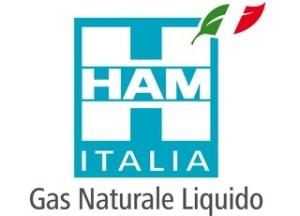 HAM Italia sigue expandiendo sus estaciones GNC y GNL
