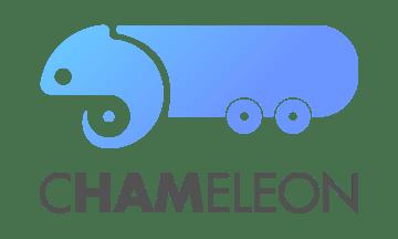El Proyecto cHAMaleon busca fomentar el uso del GNL en el transporte