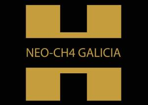 Grupo HAM, a través de su empresa NEO-CH4 Galicia, participa en el Proyecto LNG Prototype Pack, para desarrollar un tanque GNL de membrana de volumen reducido