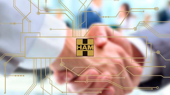 En Grupo HAM ponemos a disposición de nuestros clientes una amplía oferta de productos y servicios relacionados con gas natural licuado y gas natural comprimido