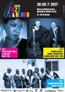 Jazz & Blues Festival_plakat 2017 FINAL