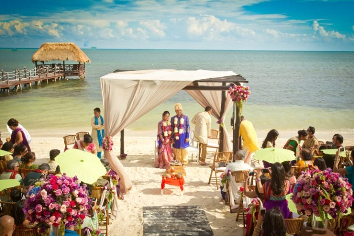 Top 10 Wedding Destinations in the World   FunAtTrip But with the passage of time the craze of destination wedding has been  increased and many