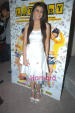 Rucha Gujarati at Lottery Music launch in Powai, Planet M on 16th Jan 2009 (7).JPG