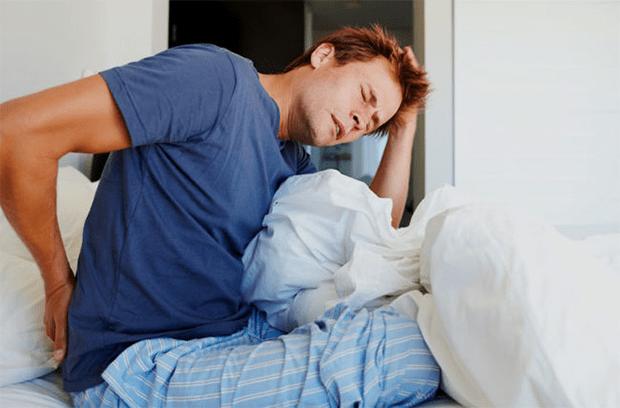 کیا آپ صبح اٹھ کر جمائی اور انگڑائی لیتے ہیں؟ اگر نہیں تو جانیں آپ کن فوائد سے دور ہیں؟ 3