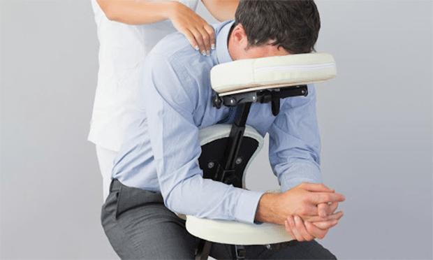 صرف ایک کام اور 48 گھنٹے میں آرام، گردن اور کمر میں تکلیف دہ درد میں آرام کے لیے یہ آسان گھریلو طریقے آزمائیں 2