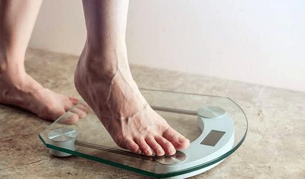 ان پانچ چیزوں کو معمولی نہ سمجھیں۔ یہ ذیابیطس کی ابتدائی علامات ہوسکتی ہیں 3