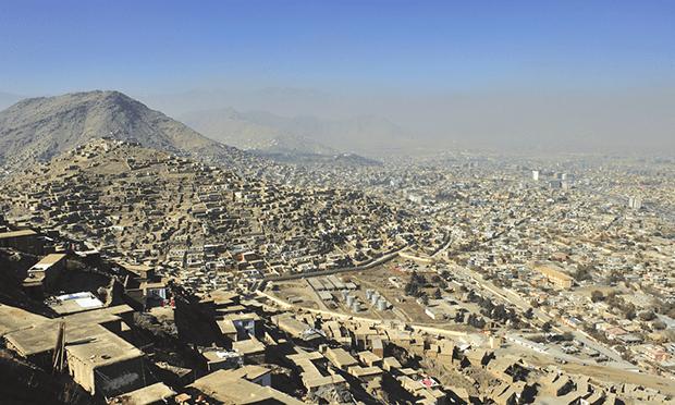 دنیا کے چند خطرناک ترین شہروں کا حال۔۔۔ کیا آپ یہاں جانا پسند کریں گے؟ 3