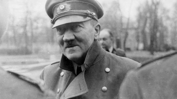 شادی رچائی، جشن منایا اور پھر خود کو گولی مار لی۔۔۔ ہٹلر کی زندگی کے آخری دنوں میں کیا حیرت انگیز واقعات رونما ہوئے؟ 3