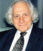 Jack Hagopian