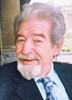 Varoujan Khedeshian (1937-2015)