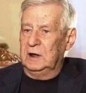Պերճ Զէյթունցեան (1938-2017)