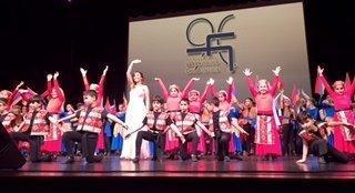 Detroit Chapter Celebrates 50th Anniversary and Hamazkayin's 90th