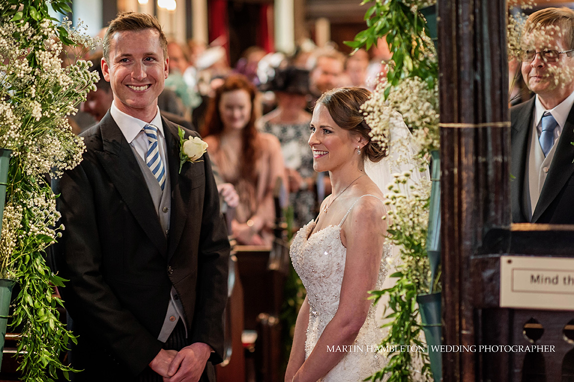 Capesthorne-Hall-wedding-photography-Natalie-Jonathan-blog-008