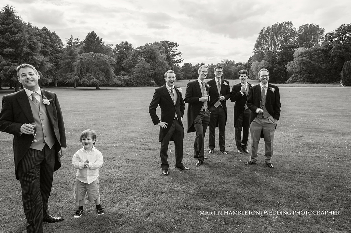 Capesthorne-Hall-wedding-photography-Natalie-Jonathan-blog-016