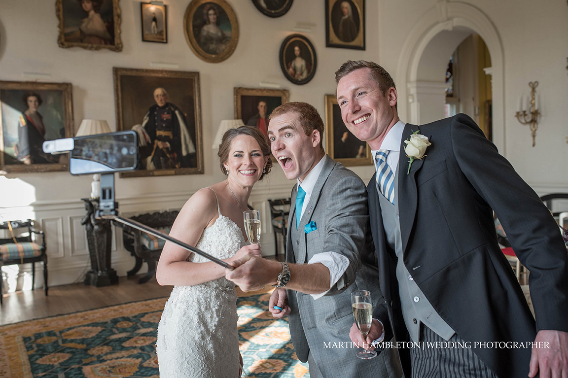 Capesthorne-Hall-wedding-photography-Natalie-Jonathan-blog-017