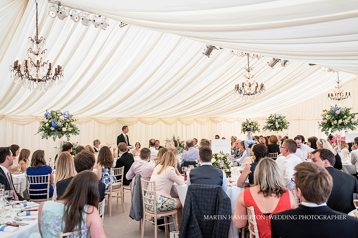 Capesthorne-Hall-wedding-photography-Natalie-Jonathan-blog-018