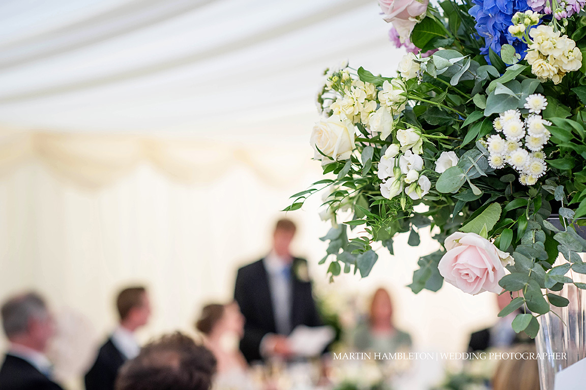 Capesthorne-Hall-wedding-photography-Natalie-Jonathan-blog-024