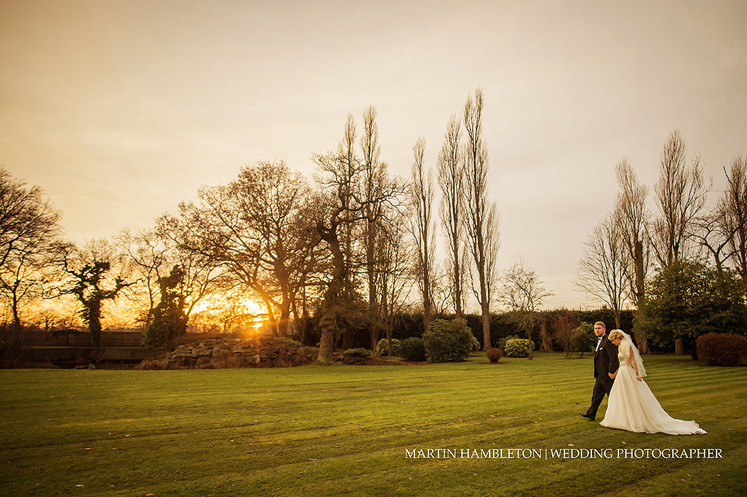 Colshaw-Hall-winter-wedding-032