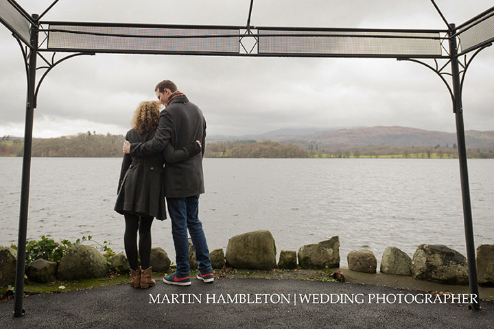 Langdale-Chase-Hotel-Windermere-engagement-shoot-005