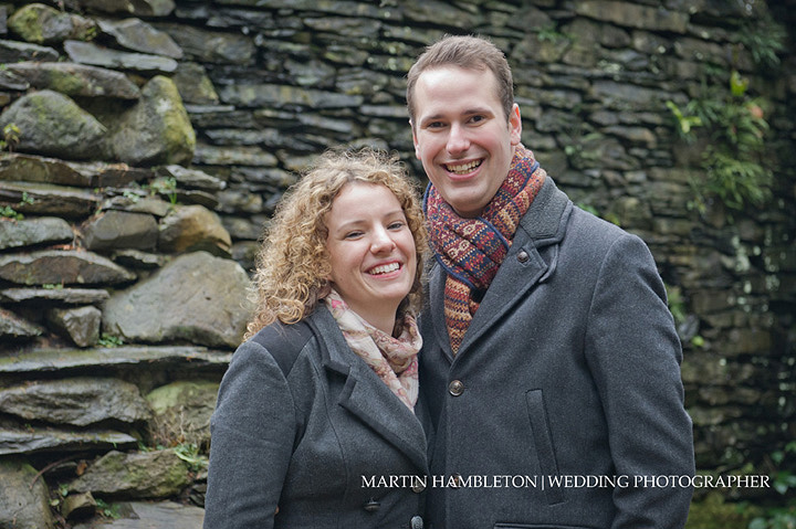 Langdale-Chase-Hotel-Windermere-engagement-shoot-007