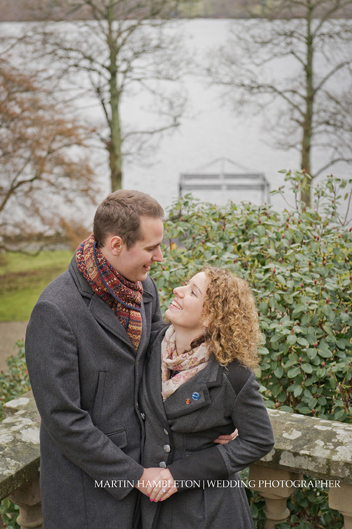 Langdale-Chase-Hotel-Windermere-engagement-shoot-008