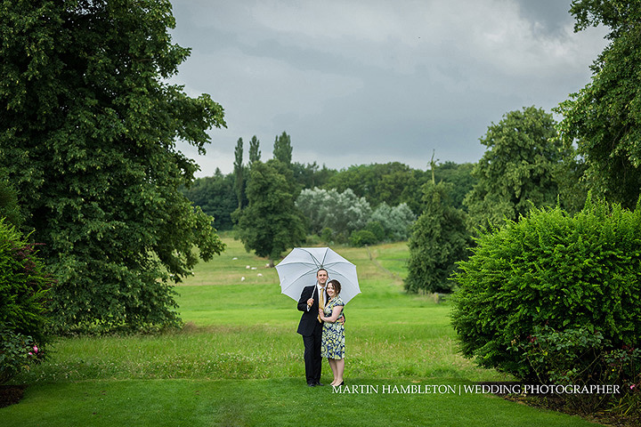 Pre-wedding-engagement-shoot-Martin-Hambleton