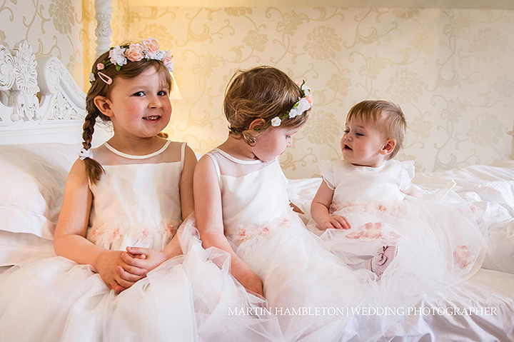 Beauchief-wedding-photography-blog-006