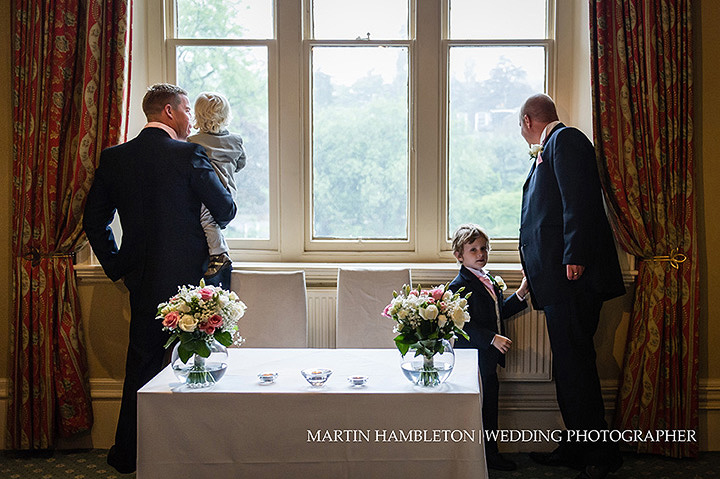 Beauchief-wedding-photography-blog-009