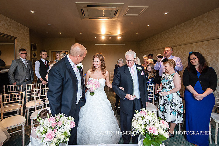 Beauchief-wedding-photography-blog-012