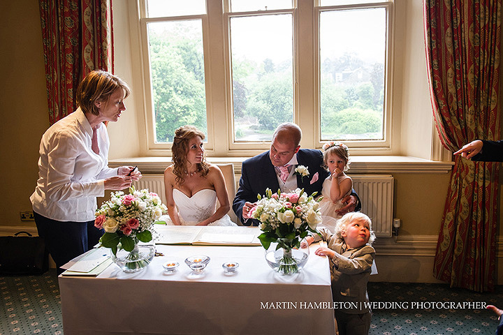 Beauchief-wedding-photography-blog-015