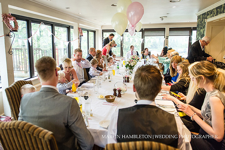 Beauchief-hotel-wedding-photography-blog