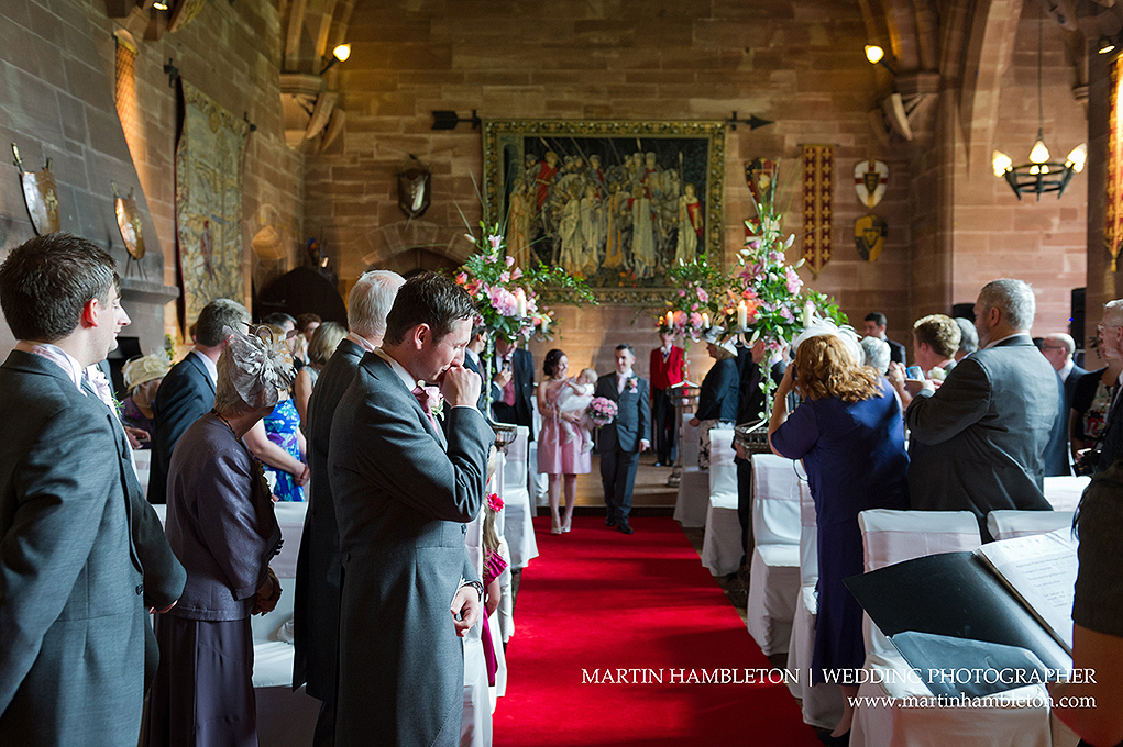 AdobeBridgeBatchRenameTemp15Peckforton-castle-cheshire-wedding-venue-063