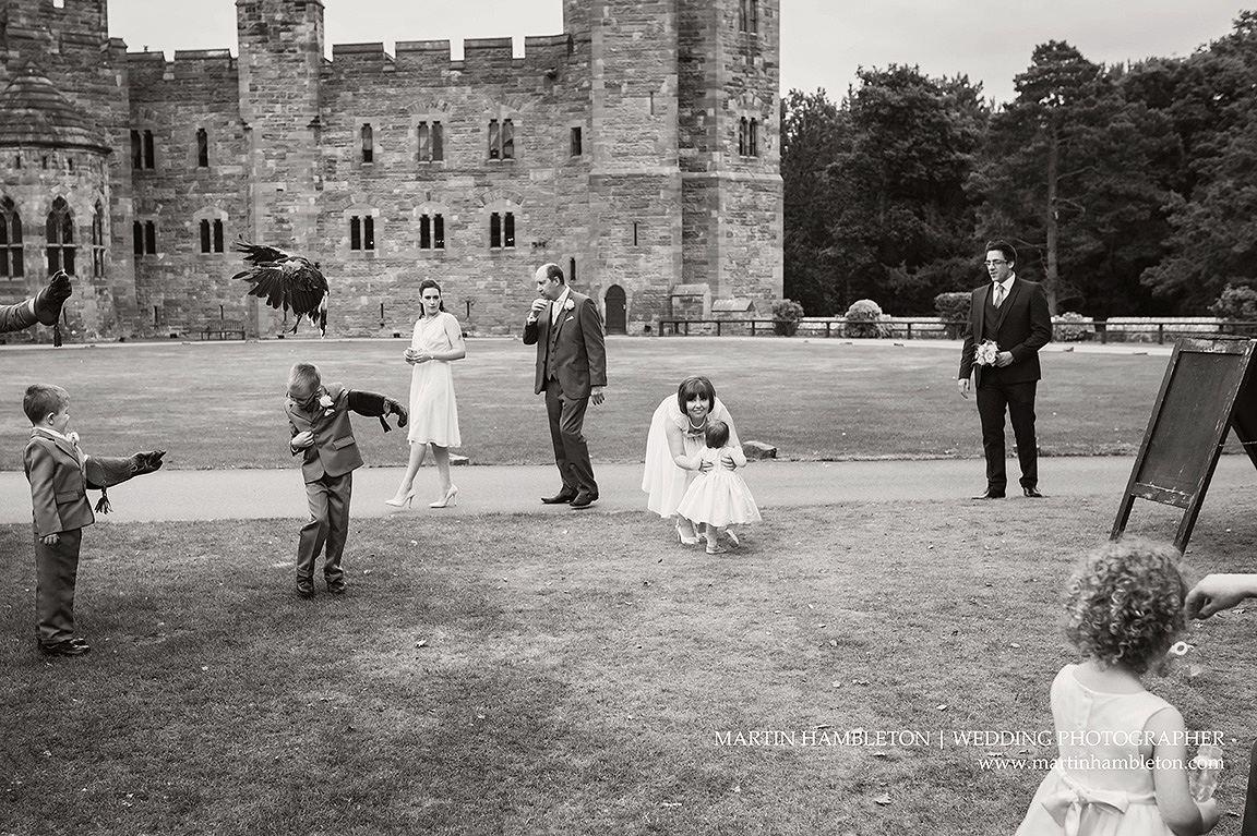 AdobeBridgeBatchRenameTemp3Peckforton-castle-cheshire-wedding-venue-020