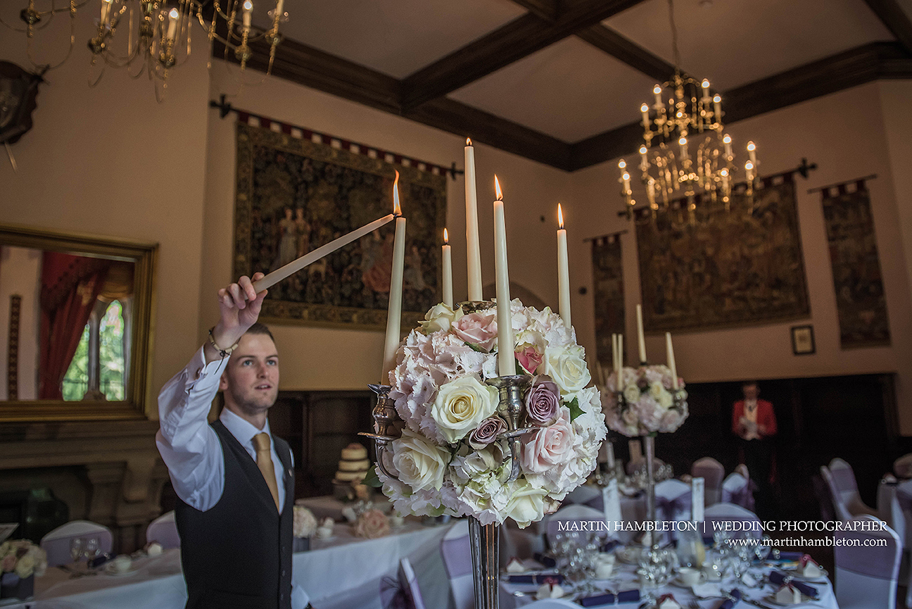 AdobeBridgeBatchRenameTemp5Peckforton-castle-cheshire-wedding-venue-022
